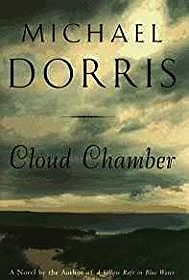 Cloud Chamber (Uncorrected Proofs) (SIGNED)by: Dorris, Michael - Product Image