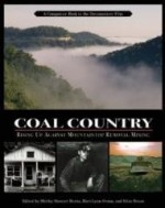 Coal Country: Rising Up Against Mountaintop Removal Miningby: House, Silas - Product Image