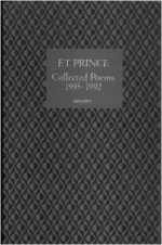 Collected Poems, 1935-92by: Prince, F. T. - Product Image