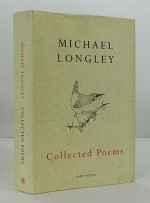Collected PoemsLongley, Michael - Product Image