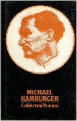 Collected Poemsby: Hamburger, Michael - Product Image