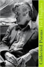 Collected Poemsby: Hughes, Ted - Product Image