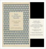 Collected Poemsby: Smith, Iain Crichton - Product Image