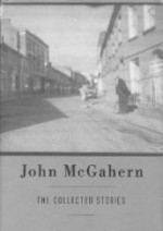 Collected Stories, The by: McGahern, John - Product Image