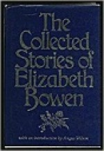 Collected Stories of Elizabeth Bowen, TheBowen, Elizabeth - Product Image