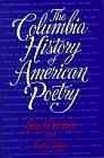 Columbia History of American Poetry, TheParini, Jay (editor) - Product Image
