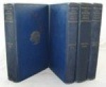Connecticut as a Colony and as a State Or One of Original Thirteen (4 Volumes)by: Morgan Ed.), Forrest - Product Image