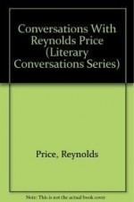 Conversations With Reynolds Price (Literary Conversations Series)by: Price, Reynolds - Product Image