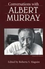 Conversations with Albert Murray (Literary Conversations)by: Maguire, Roberta S. - Product Image