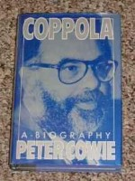 CoppolaCowie, Peter - Product Image