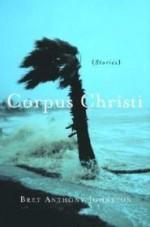 Corpus Christi: Storiesby: Johnston, Bret Anthony - Product Image