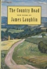 Country Roadby: Laughlin, James - Product Image