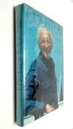 Cousteau: An Unauthorized BiographyMadsen, Axel - Product Image