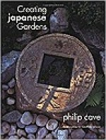 Creating Japanese GardensCave, Philip - Product Image