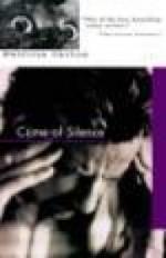 Crime of Silenceby: Carlon, Patricia - Product Image