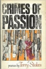 Crimes of Passionby: Stokes, Terry - Product Image