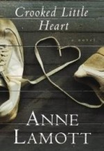 Crooked Little Heartby: Lamott, Anne - Product Image