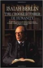 Crooked Timber of Humanity, Theby: Berlin, Isaiah - Product Image