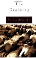 Crossing, The by: McCarthy, Cormac - Product Image
