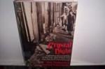 Crystal Night, 9-10 November 1938Rita, Thalmann - Product Image