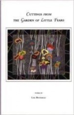 Cuttings from the Garden of Little Fearsby: Bourbeau, Lisa - Product Image