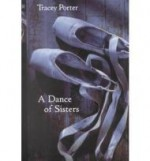 Dance of Sisters, A by: Porter, Tracey - Product Image