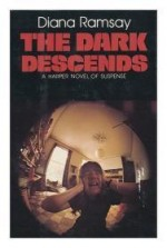 Dark Descends, Theby: Ramsay, Diana - Product Image
