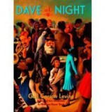 Dave at Nightby: Levine, Gail Carson - Product Image