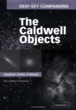 DeepSky Companions: The Caldwell Objectsby: O'Meara, Stephen James - Product Image