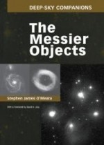 DeepSky Companions: The Messier Objectsby: O'Meara, Stephen James - Product Image