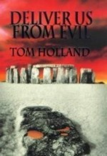 Deliver Us from Evilby: Holland, Tom - Product Image