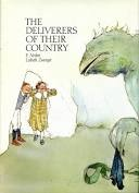 Deliverers of Their Country, The (SIGNED COPY)by: Nesbit, Edith and Lisbeth Zwerger - Product Image