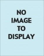 Deus-Xby: Citro, Joseph A. - Product Image