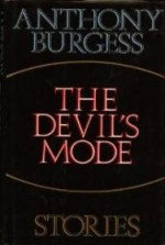 Devil's Mode, The by: Burgess, Anthony - Product Image