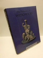 Dictionary of Wedgewoodby: Reilly, Robin & George Savage - Product Image