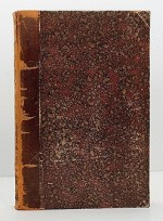 Dictionnaire des Poincons: officiels, francais et etrangers, anciens et modernes de leur creation (XIV siecle) a nos joursBeuque, Emile - Product Image