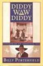 Diddy Waw Diddy - Passage of an American Sonby: Porterfield, Billy - Product Image