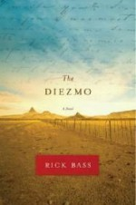 Diezmo, The: A Novelby: Bass, Rick - Product Image