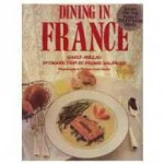 Dining in FranceMillau, Christian - Product Image