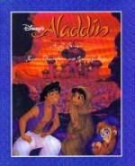 Disney's Aladdinby: Thompkins, Kenny & A. L. Singer - Product Image