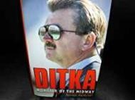 Ditkal /Monster of the Midwayby: Keteyian, Armen - Product Image