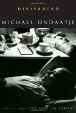 Divisaderoby: Ondaatje, Michael - Product Image