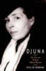 Djuna: The Life and Work of Djuna Barnesby: Herring, Phillip - Product Image