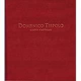 Domenico Tiepolo: Master Draftsmanby: Gealt, Adelheid M. and George Knox - Product Image