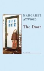 Door, The by: Atwood, Margaret - Product Image
