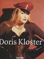 Doris Kloster: Photographsby: Kloster, Doris (Photographer) - Product Image