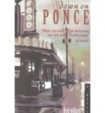 Down on Ponceby: Willard, Fred - Product Image