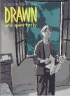 Drawn and Quarterly Volume 2 No. 2 by: N/A - Product Image
