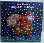 Dream SnowCarle, Eric, Illust. by: Eric Carle - Product Image