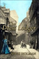 Dress Lodger, The by: Holman, Sheri - Product Image